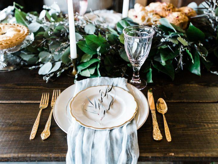 Tmx Styled Family Session In Milwaukee 7 51 665147 1557781559 Milwaukee, WI wedding florist