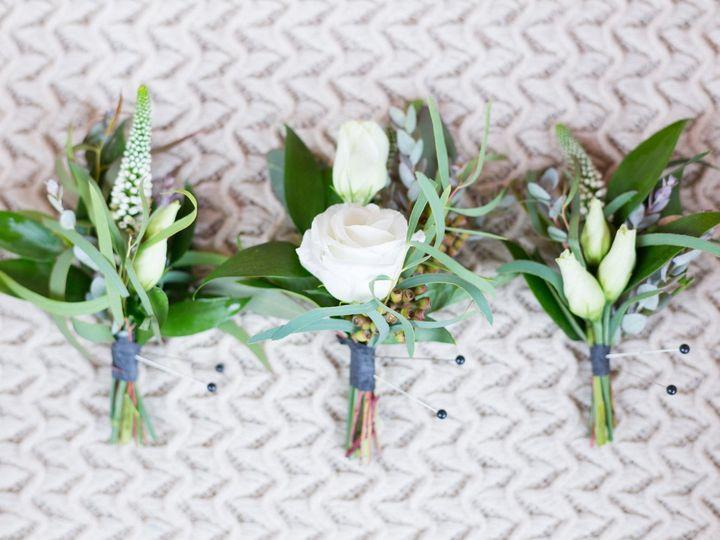 Tmx Tck180519 039 51 665147 1557780104 Milwaukee, Wisconsin wedding florist