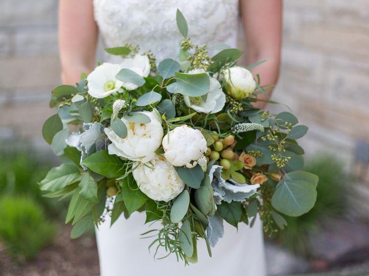 Tmx Tck180519 138 51 665147 1557780119 Milwaukee, Wisconsin wedding florist