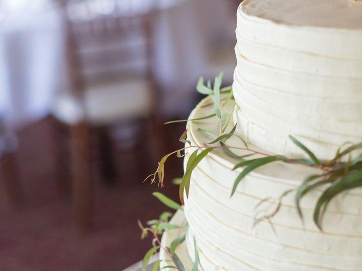 Tmx Tck180519 715 51 665147 1557780190 Milwaukee, WI wedding florist