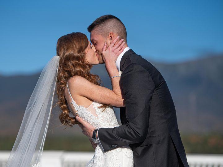Tmx Dsc 0670 51 1765147 157746520088514 Plainville, MA wedding photography