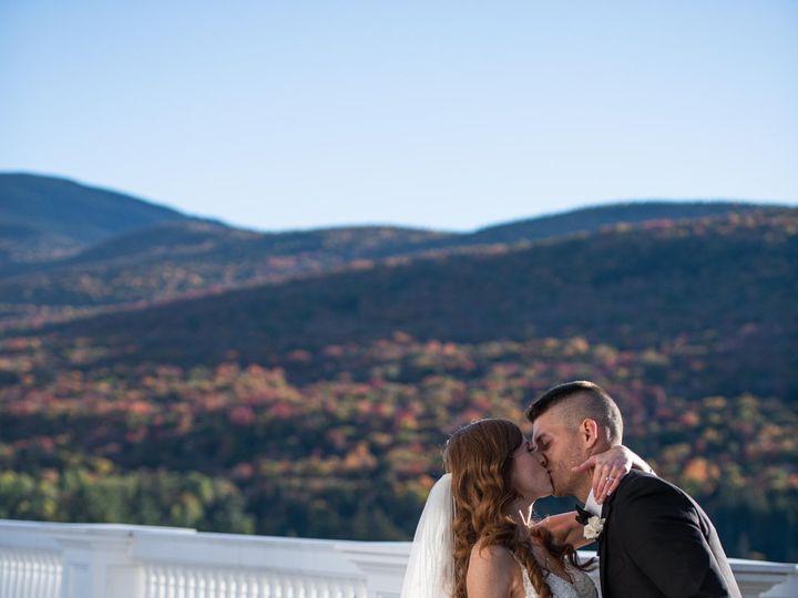 Tmx Dsc 0732 51 1765147 157746521190484 Plainville, MA wedding photography