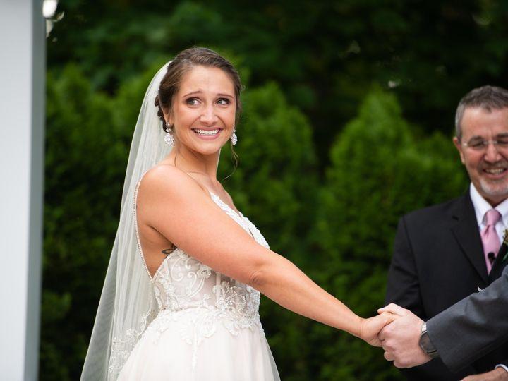 Tmx Dsc 1626 1 51 1765147 157746634345251 Plainville, MA wedding photography