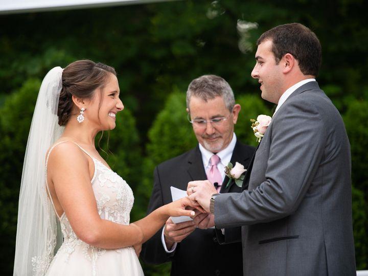 Tmx Dsc 1659 51 1765147 157746634612983 Plainville, MA wedding photography