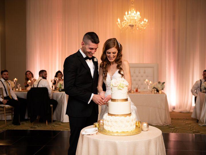 Tmx Dsc 1772 2 51 1765147 157746521684894 Plainville, MA wedding photography