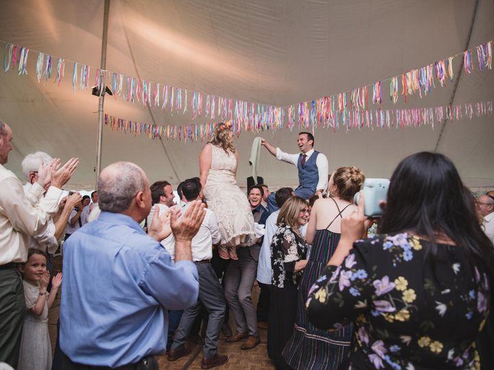 Tmx Dsc 3190 51 1765147 157746636717324 Plainville, MA wedding photography