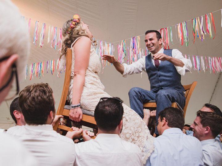 Tmx Dsc 3196 51 1765147 157746634462508 Plainville, MA wedding photography