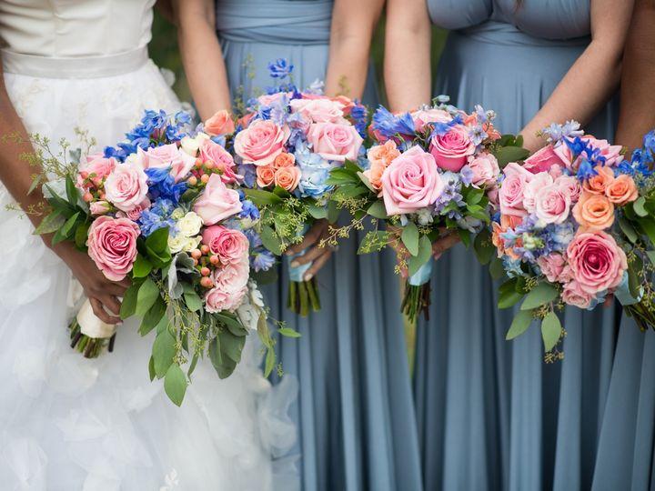 Tmx Dsc 5542 51 1765147 157746637063530 Plainville, MA wedding photography