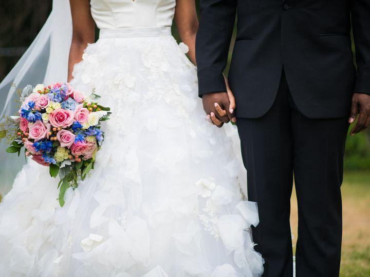 Tmx Dsc 5590 51 1765147 157746634642620 Plainville, MA wedding photography