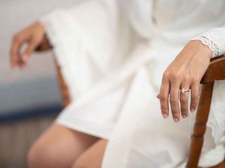 Tmx Dsc 5604 51 1765147 157746639718390 Plainville, MA wedding photography