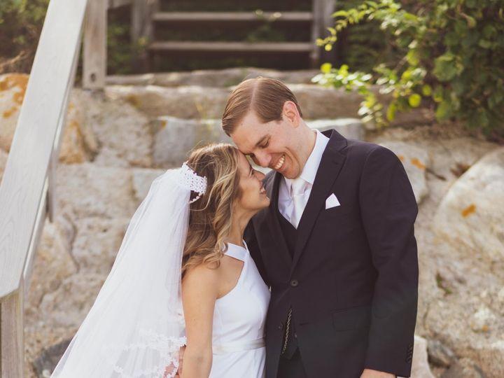 Tmx Dsc 6923 51 1765147 157746639854350 Plainville, MA wedding photography
