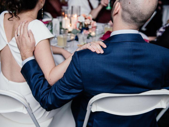 Tmx Dsc 8911 51 1765147 157746642362998 Plainville, MA wedding photography