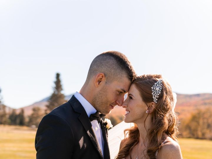 Tmx Dsc 9237 51 1765147 157746521395961 Plainville, MA wedding photography