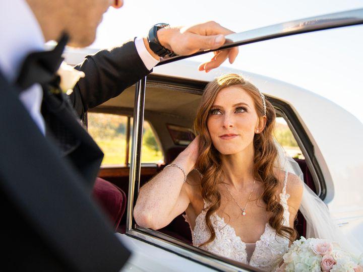 Tmx Dsc 9581 1 51 1765147 157746521549054 Plainville, MA wedding photography
