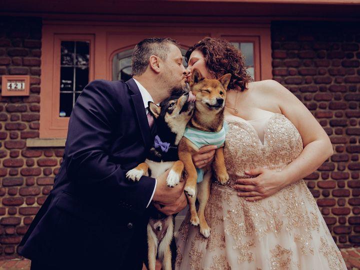 Tmx Ashley Steve 79 51 1075147 159717211647303 Pittsburgh, PA wedding videography