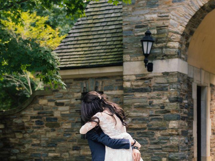 Tmx Dsc02441 51 1075147 159717188258366 Pittsburgh, PA wedding videography