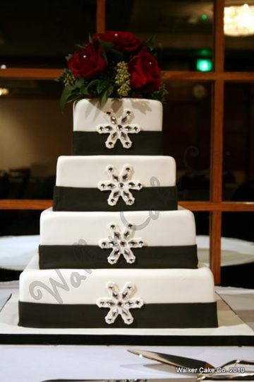 Wedding Cakes Corning Ny
