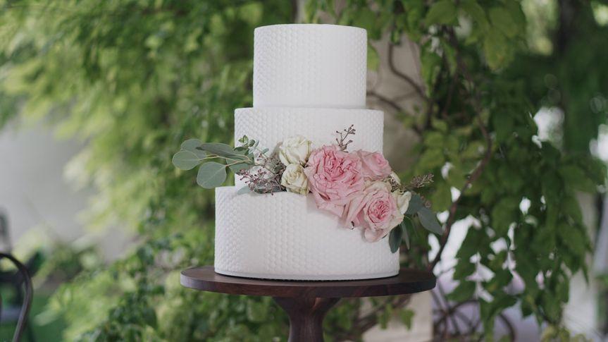 cake1 51 985147