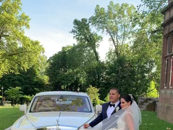 Tmx 0911aae5 2217 4eb1 84fd 9a9e0d54caba 51 1195147 158275993062578 Lake Hopatcong, NJ wedding transportation
