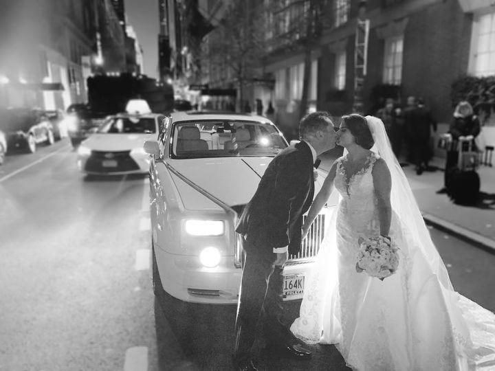 Tmx 10 51 1195147 160425687681157 Lake Hopatcong, NJ wedding transportation