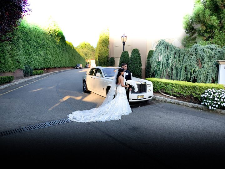 Tmx 8 51 1195147 160425687796737 Lake Hopatcong, NJ wedding transportation