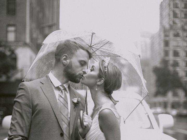 Tmx Screen Shot 2020 11 03 At 11 48 54 Am 51 1195147 160442215056873 Lake Hopatcong, NJ wedding transportation