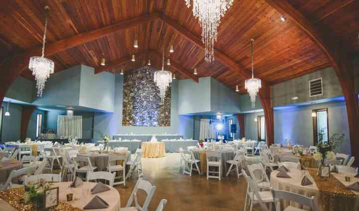 Springfield Banquet Halls Reviews For 25 Il Venues