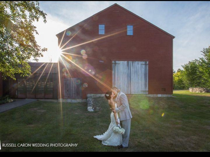 Tmx 1478280211486 Lb2 York, ME wedding venue