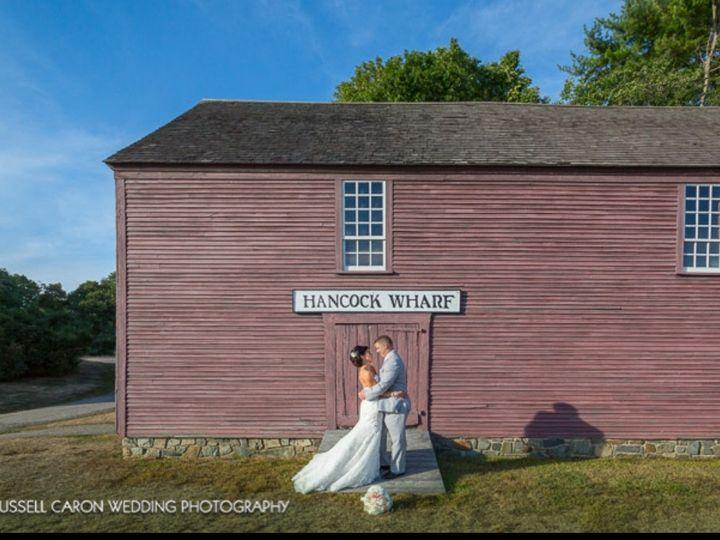 Tmx 1478280222441 Lb3 York, ME wedding venue