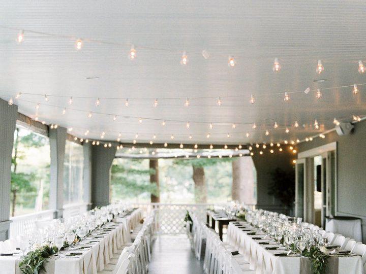 Tmx 1531779365 64b92db58c49ef72 1531779364 E5401b65be0a74ce 1531779341678 9 SMP Weddings York, ME wedding venue
