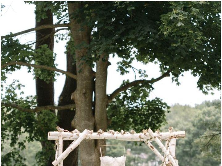 Tmx 1531779365 9c58e751610bcc74 1531779363 0d7cd398dd9958b1 1531779341659 1 Download York, ME wedding venue