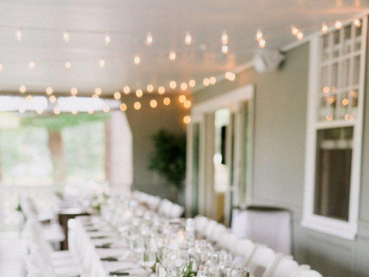 Tmx 1531779366 884ecf7395388600 1531779364 59ca15717de8c161 1531779341677 8 SMP 2 York, ME wedding venue