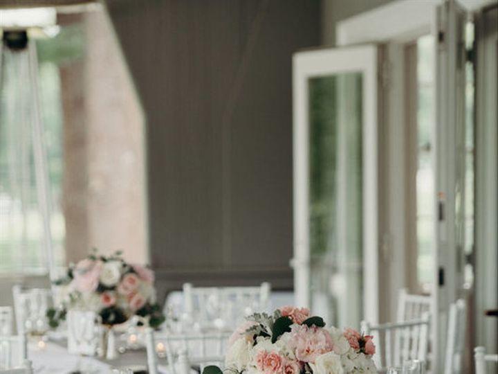 Tmx 1532570473 B05470b355601e25 1532570473 131c67f3c5e845bf 1532570465347 3 McQuade Simari 6 York, ME wedding venue