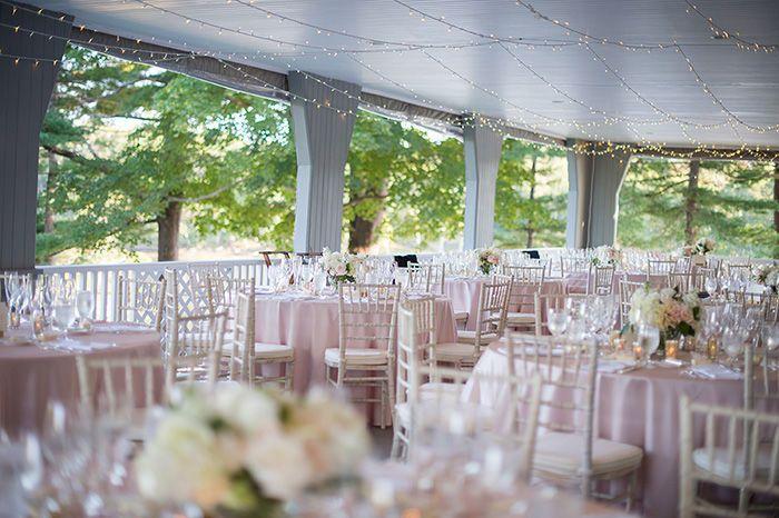 Tmx 1532571044 Fd4bedafb5c85960 1532571043 B6ef9da11ee6521f 1532571016070 7 Brea Mcdonald 4 York, ME wedding venue