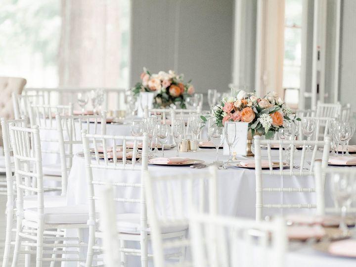 Tmx B71cad9d 7ef9 4a76 A543 Cc1867335684 51 476147 1564150812 York, ME wedding venue
