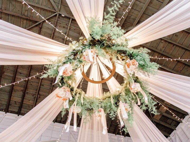 Tmx Chandelier 51 476147 1564150818 York, ME wedding venue