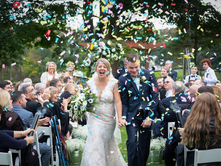 Tmx Jlnf 162543 2 51 476147 V1 York, ME wedding venue