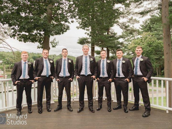 Tmx Sullivanmeg20832 0230 51 476147 York, ME wedding venue
