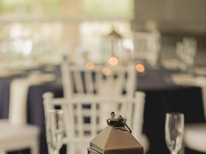 Tmx Sullivanmeg20832 0293 51 476147 York, ME wedding venue