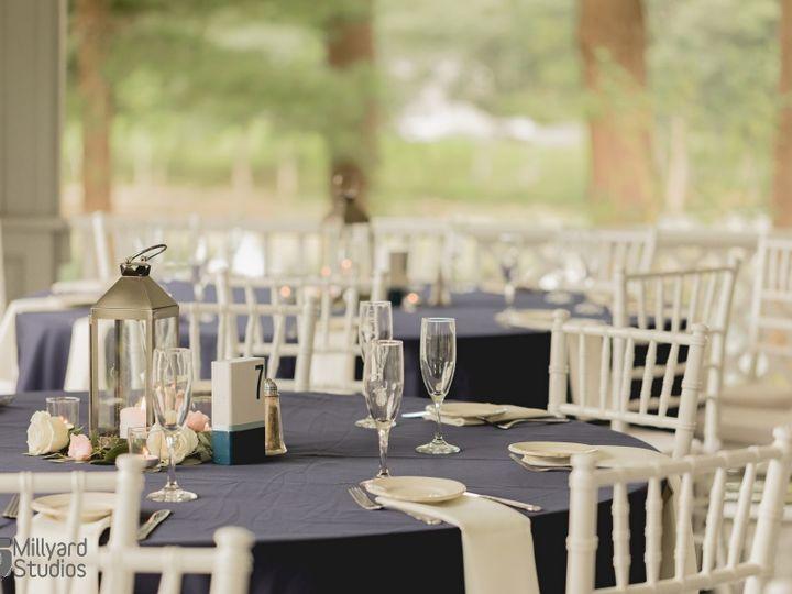 Tmx Sullivanmeg20832 0299 51 476147 York, ME wedding venue