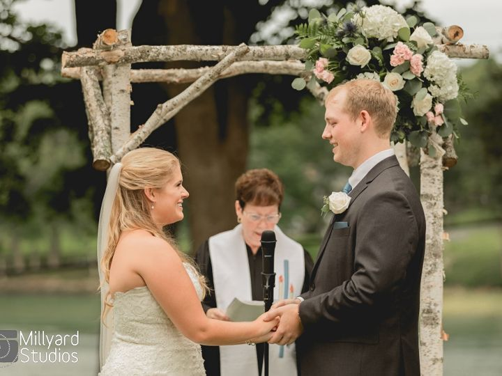 Tmx Sullivanmeg20832 0452 51 476147 York, ME wedding venue