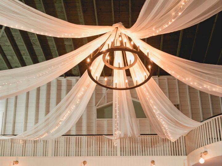Tmx Sullivanmeg20832 0838 51 476147 York, ME wedding venue