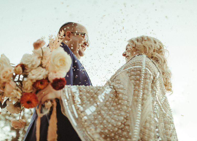 ashley zach elopement sneaks 43 of 49 51 1986147 161038554221550