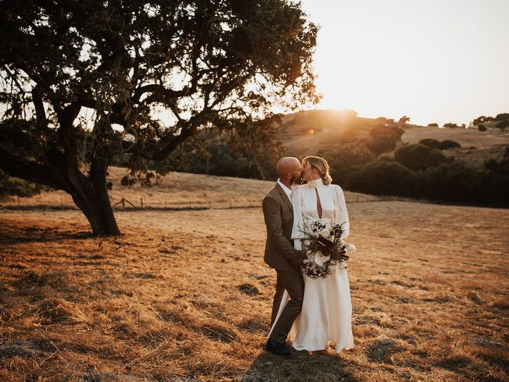 Tmx Img 9393 51 1986147 160261638088507 Santa Barbara, CA wedding florist