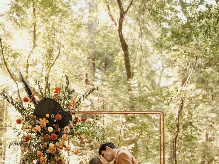 Tmx Katiejared Preview 16 51 1986147 160124300980767 Santa Barbara, CA wedding florist