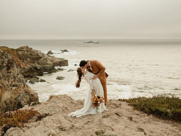 Tmx Katiejared Preview 33 51 1986147 160124294314815 Santa Barbara, CA wedding florist