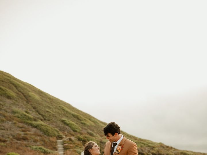 Tmx Katiejared Preview 35 51 1986147 160124308653786 Santa Barbara, CA wedding florist