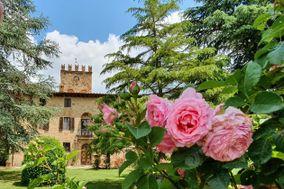 Villa Cini