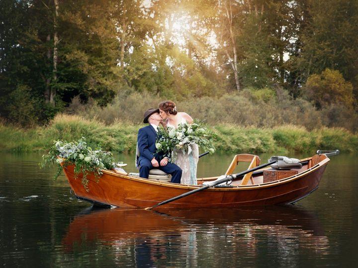 Tmx Boat3 51 1907147 158387459143666 Hamilton, MT wedding photography