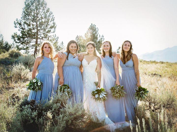 Tmx Brides6 Copy 51 1907147 158387475521671 Hamilton, MT wedding photography